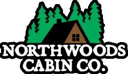 Northwoods Cabin Co.