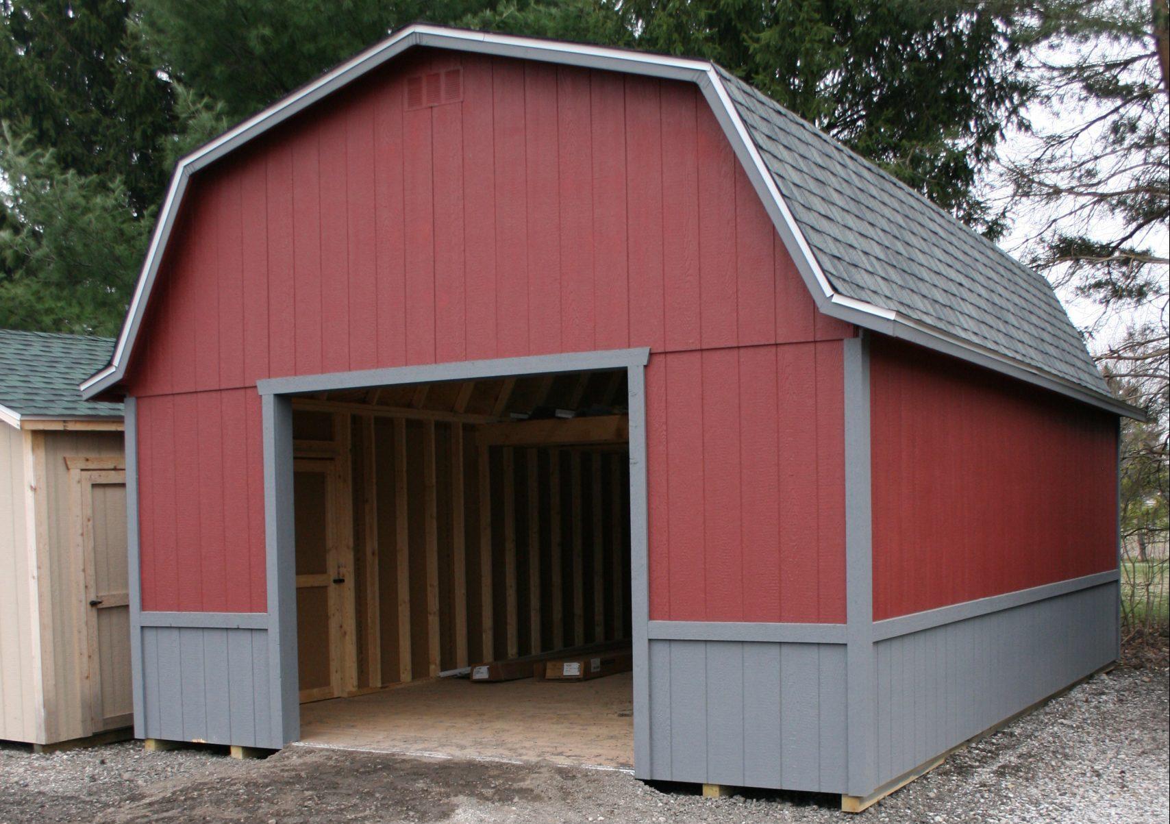 Gambrel-Barn (2)