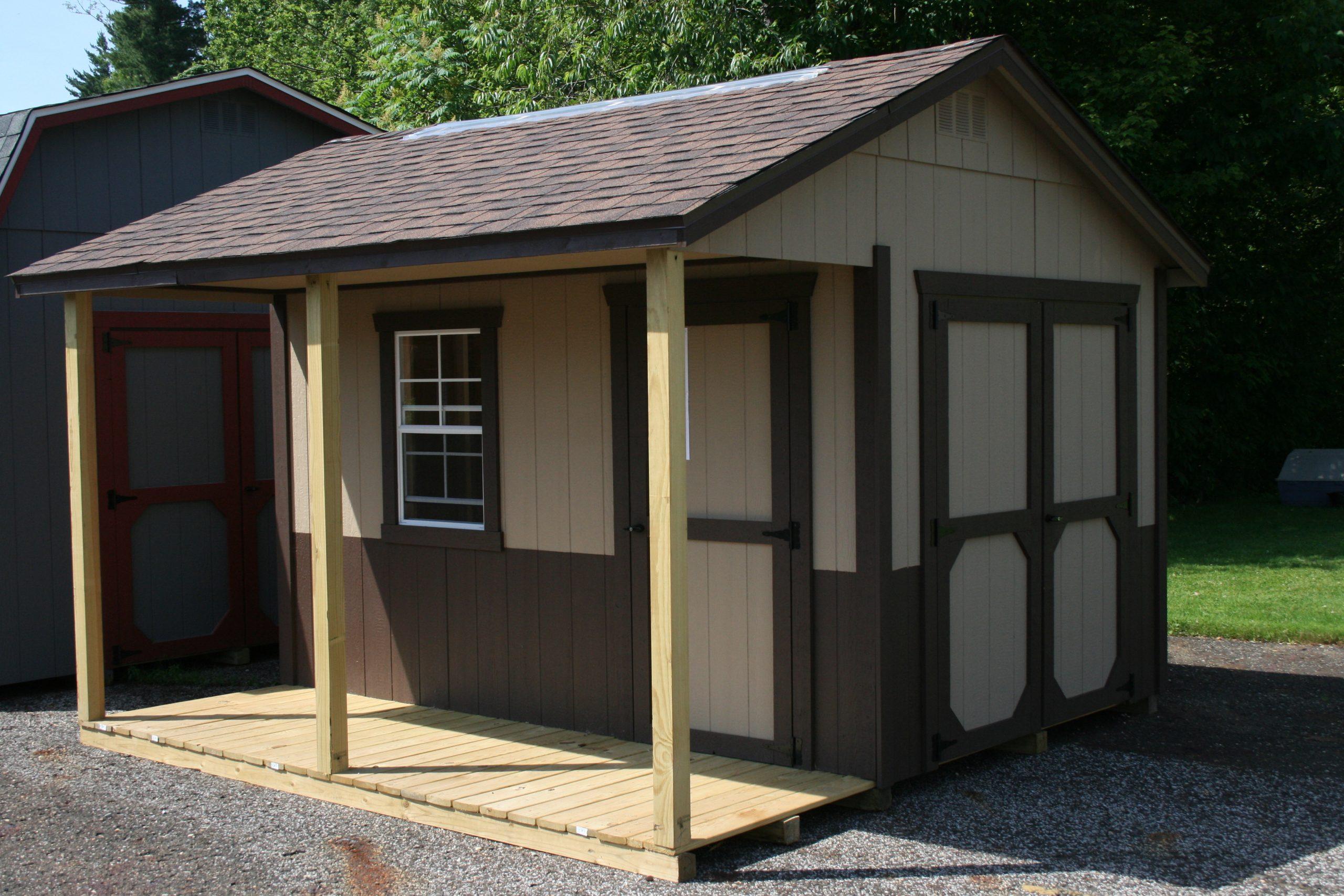Porch-Gambrel (4)