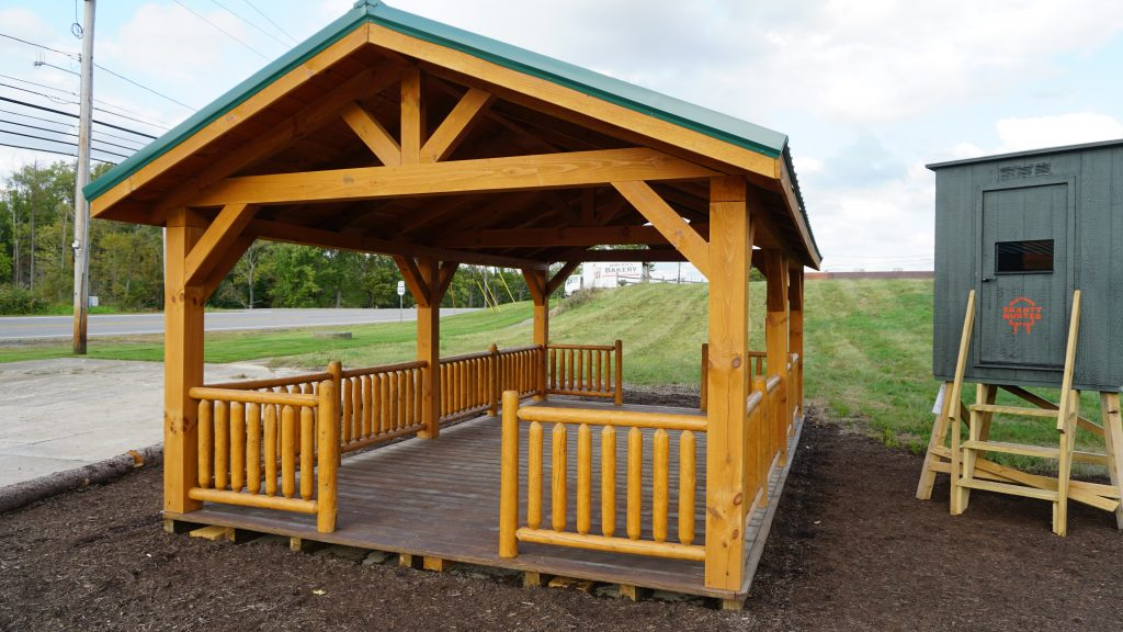 Timber-Frame-Pavilion (3)